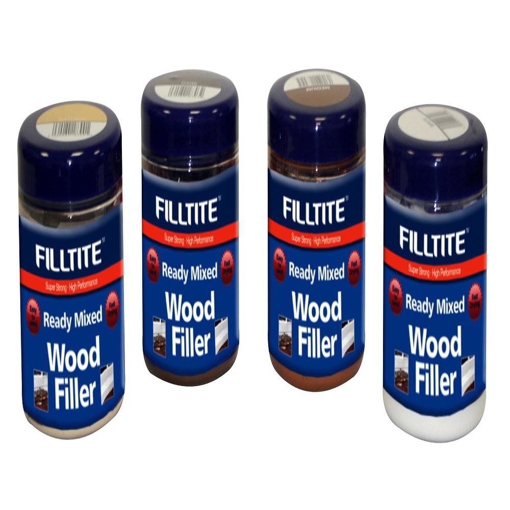 filltite-ready-mixed-wood-filler-natural--250g-ref-f18300