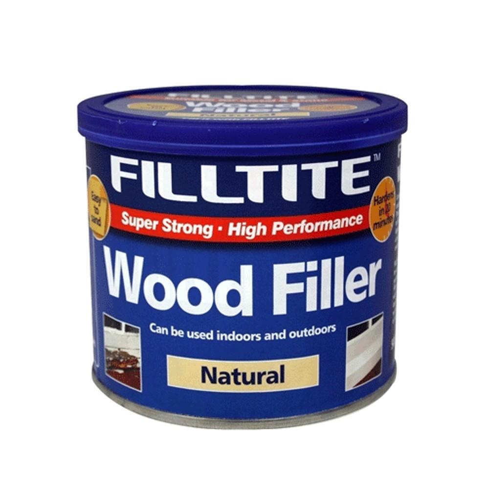 filltite-sf-2-part-high-performance-wood-filler-250g-natural-ref-f18221