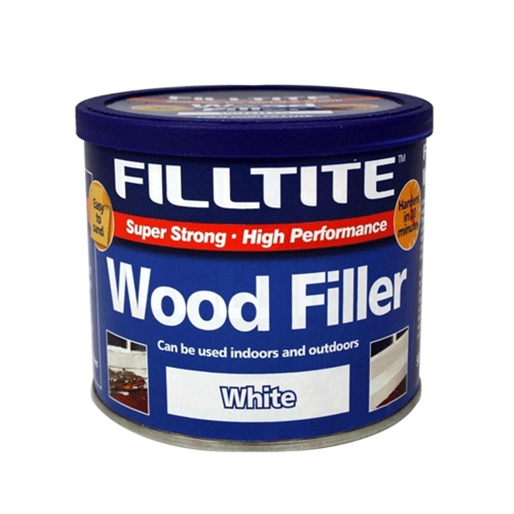 filltite-sf-2-part-high-performance-wood-filler-250g-white-ref-f18225
