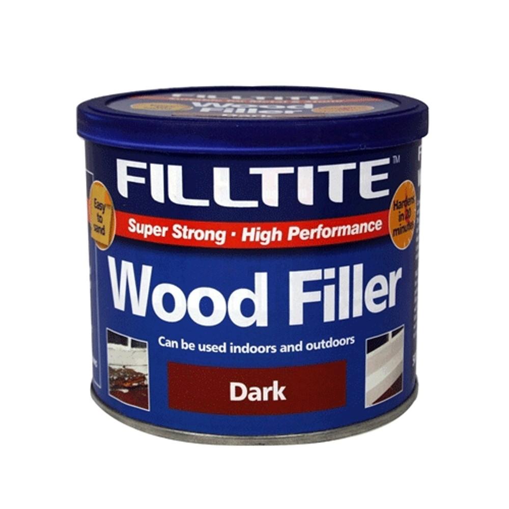 filltite-sf-2-part-high-performance-wood-filler-500g-dark-ref-f18229