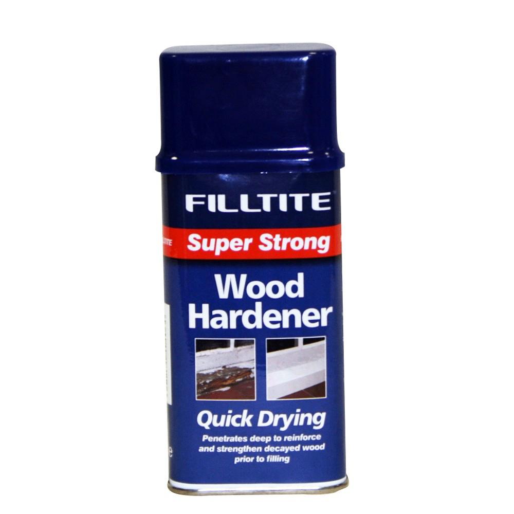 filltite-wood-hardener-250ml-ref-f18110
