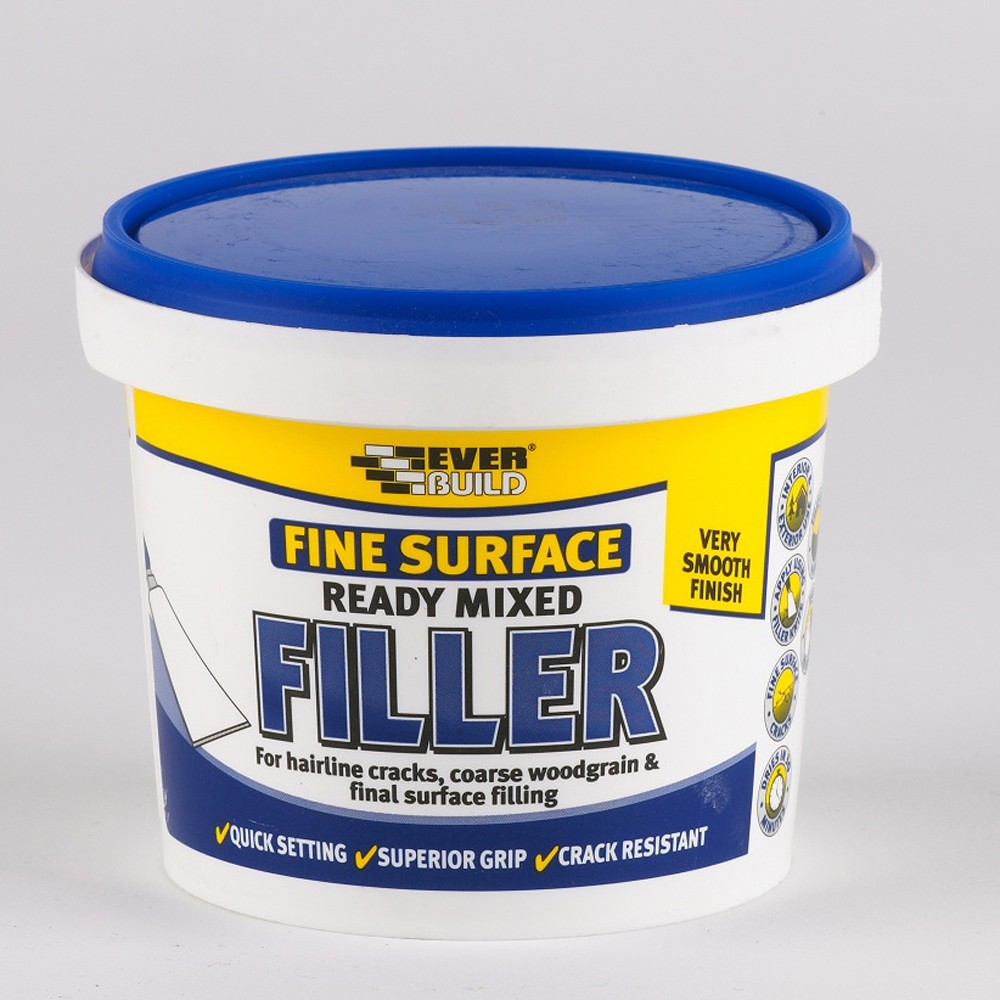 fine-surface-filler-600g-tub-ref-rmfine