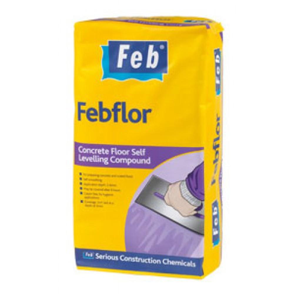 floor-levelling-compound-25kg-ref-365858