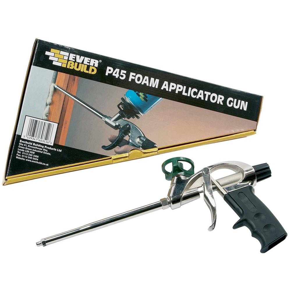 foam-filler-gun-applicator-p45-medium-duty-ref-gfapp35