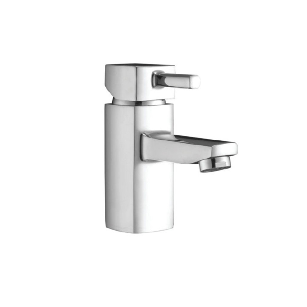 forme-basin-mixer-with-push-waste-ref-tap011-1