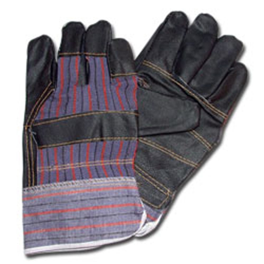 furniture-hyde-rigger-gloves-ref-sep103-loose.jpg