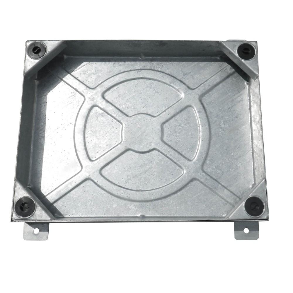 galvanised-block-pavior-tray-600-x-450mm-10-tonne-single-seal-c281m-060045