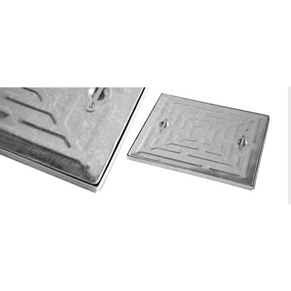 galvanised-steel-manhole-cover-and-frame-600-x-450mm-x-10-tonne-single-seal-c211m-060045p
