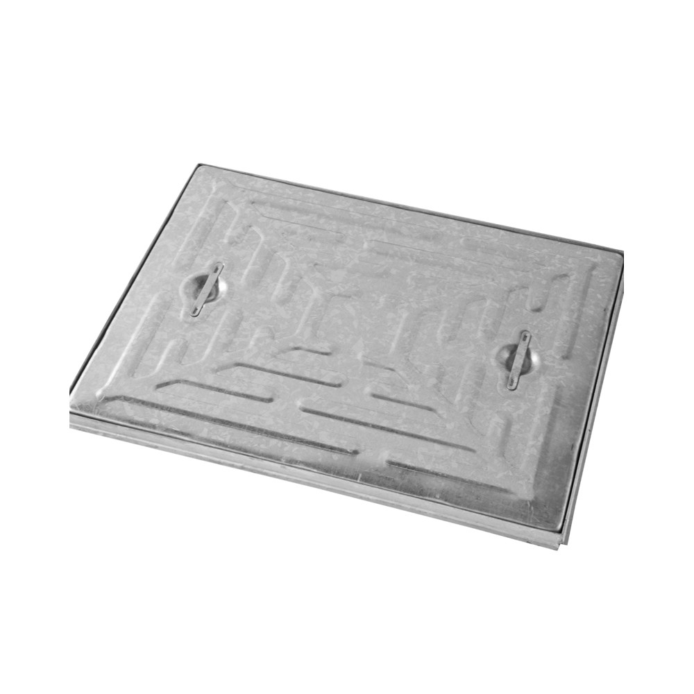 galvanised-steel-manhole-cover-and-frame-600-x-450mm-x-5-tonne-single-seal-c211l-060045p-1
