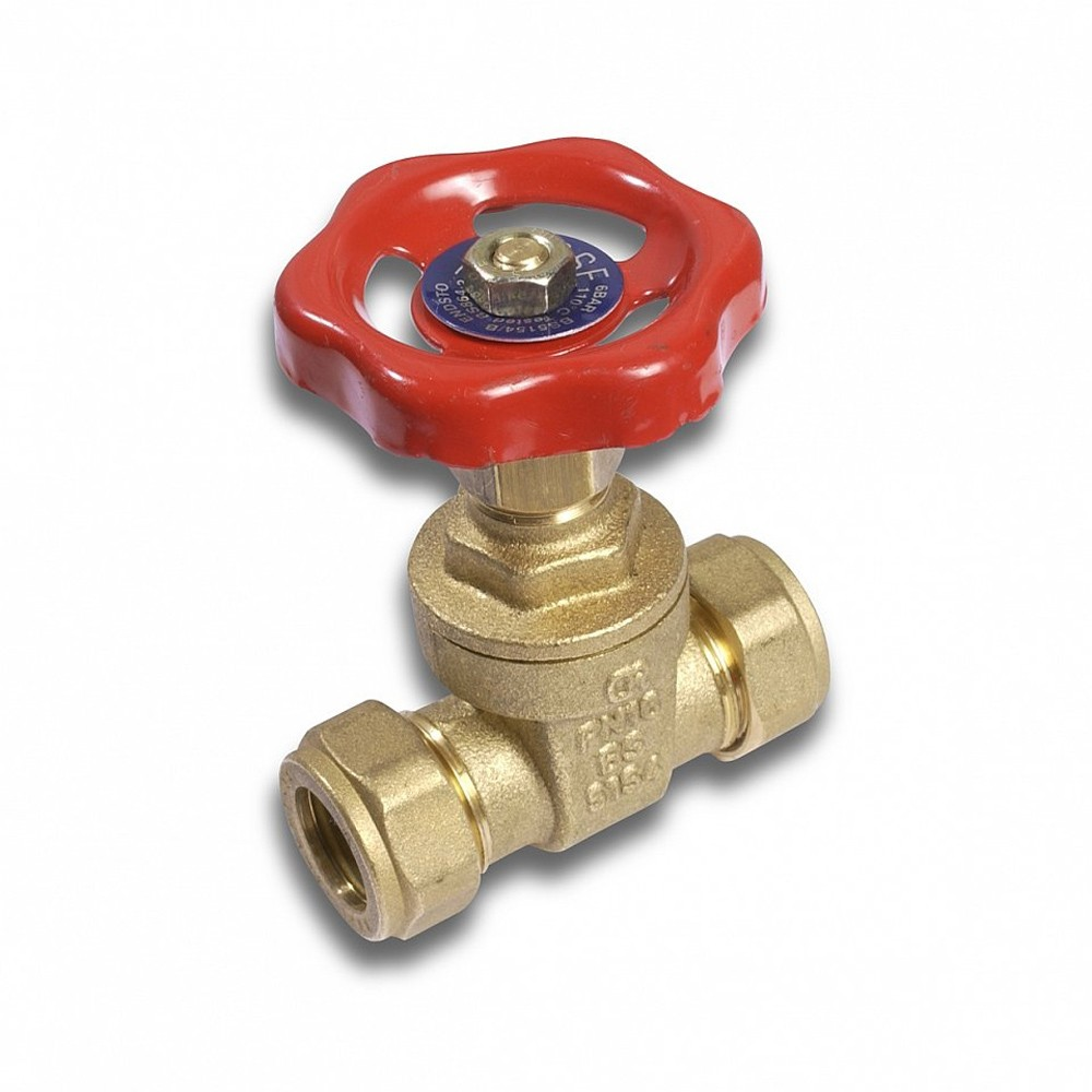 gate-valve-15mm-07901