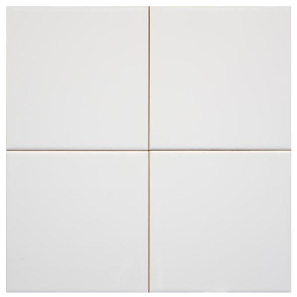 gemini-gloss-white-wall-tile-150-x-150-x-5mm-ref-b0022107-1