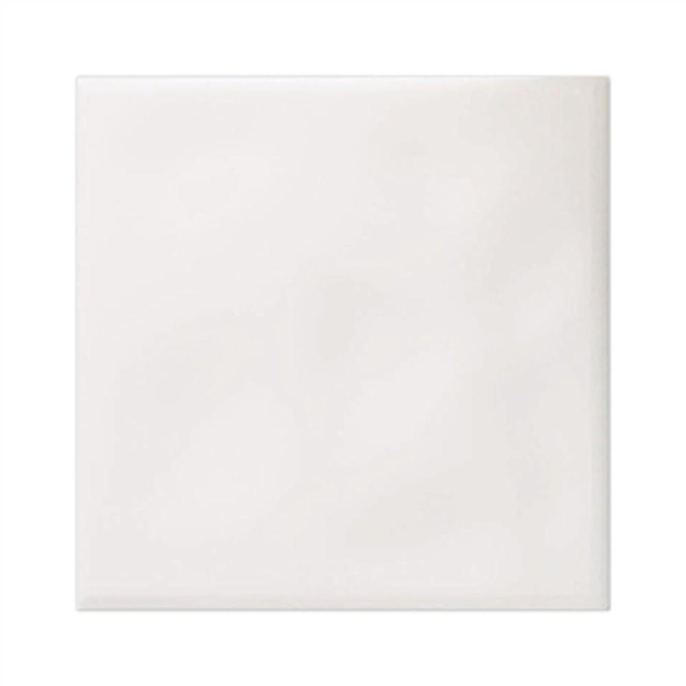 gemini-gloss-white-wall-tile-150-x-150-x-5mm-ref-b0022107-2