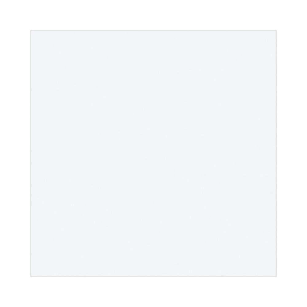 gemini-gloss-white-wall-tile-150-x-150-x-5mm-ref-b0022107