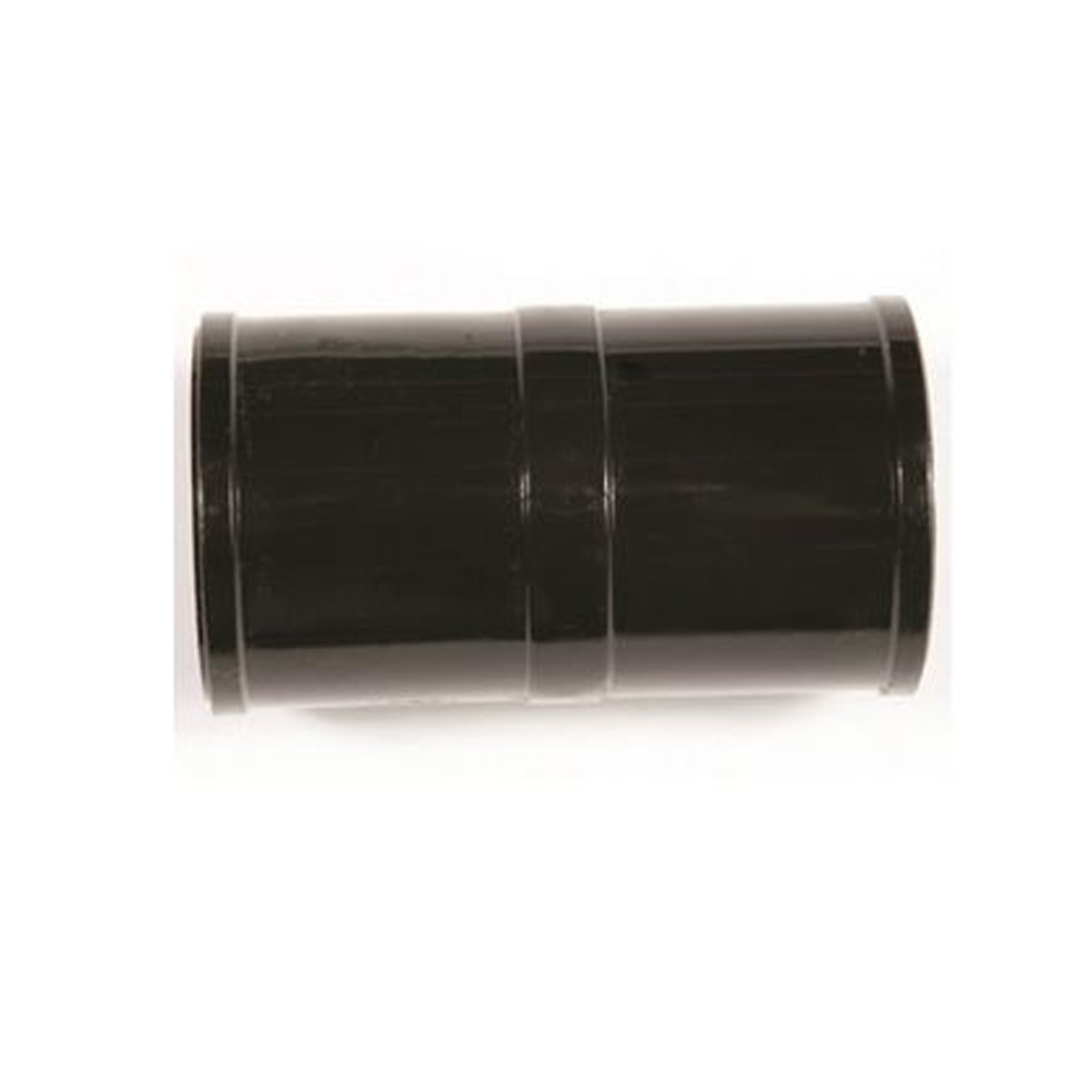 general-purpose-168mm-duct-coupler-black-ref-duct6bc