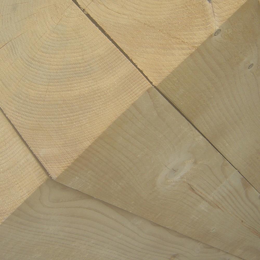 german-whitewood-rough-sawn-dry-graded-75x250mm-6-0m-6-0m-c16-c24-p