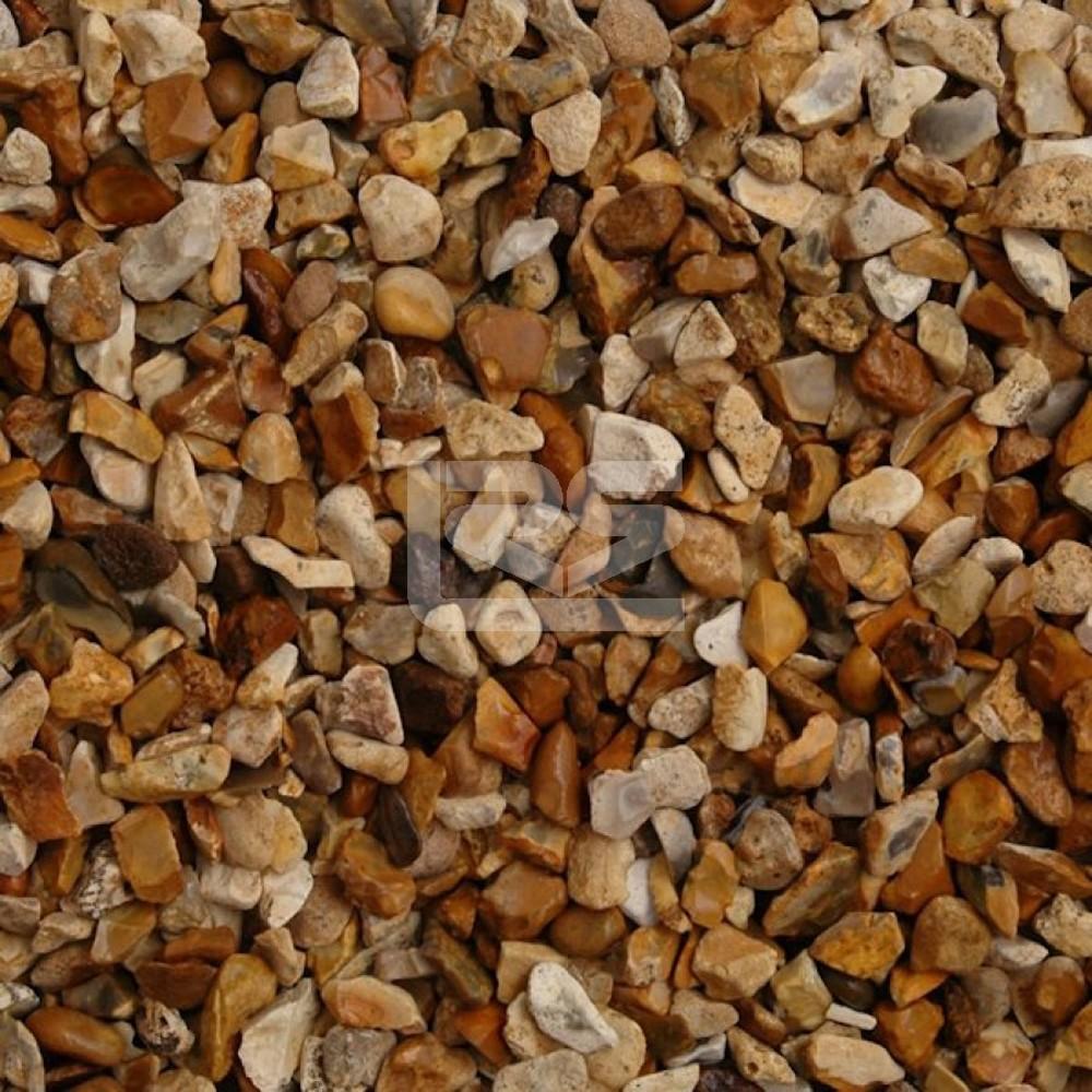 golden-flint-10mm-decorative-aggregate-20kg-bag-70-no-per-pallet-