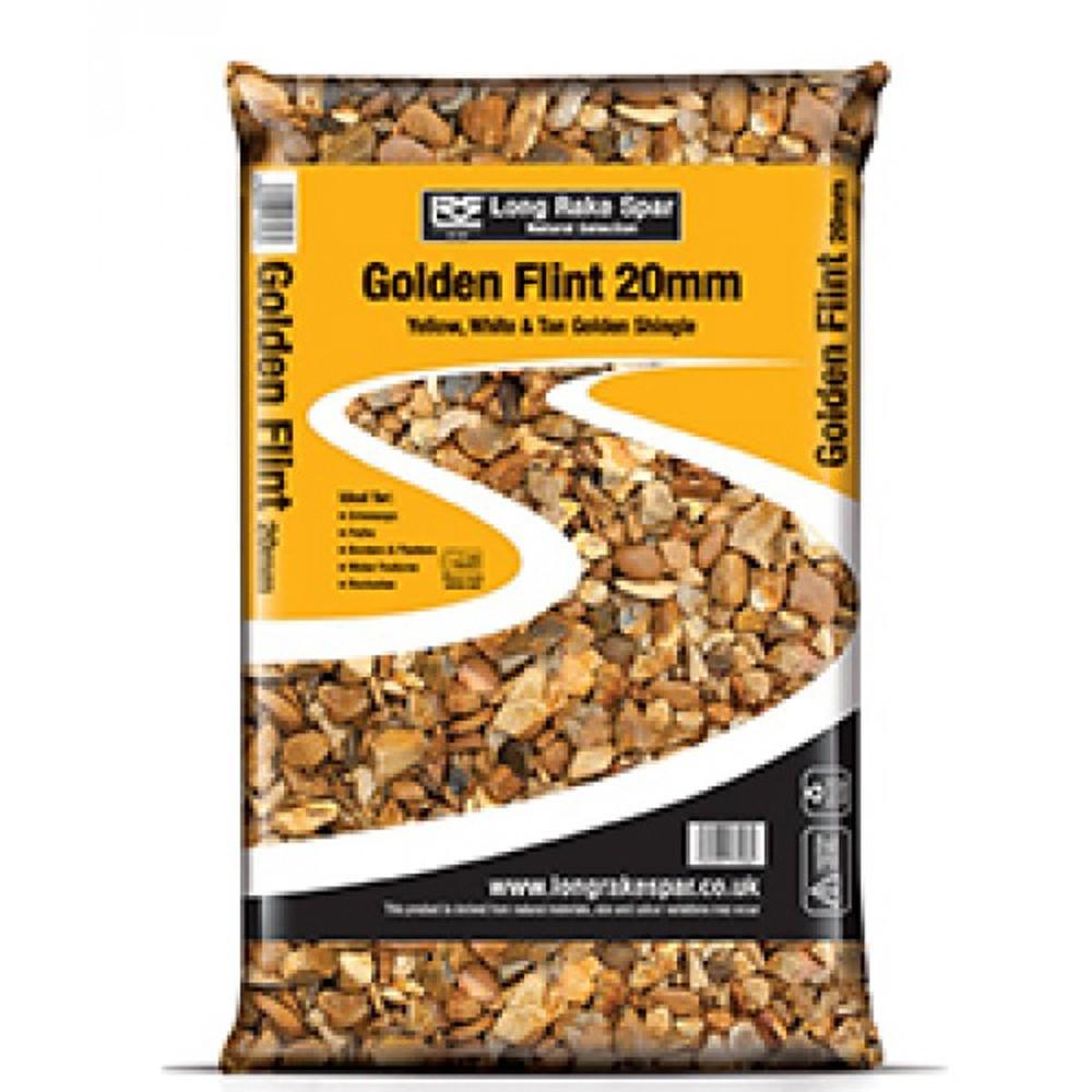 golden-flint-10mm-decorative-aggregate-20kg-bag-70-no-per-pallet-1