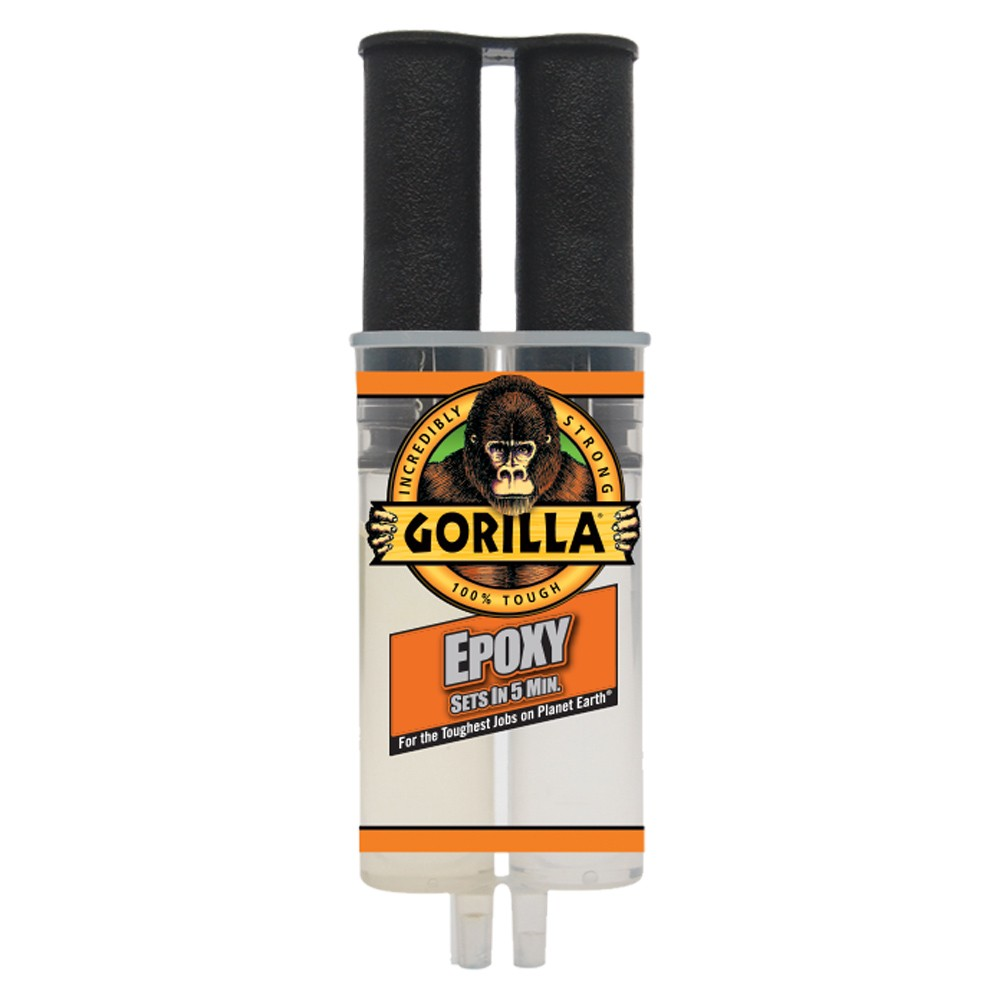gorilla-epoxy-25ml-pack-ref-6044001