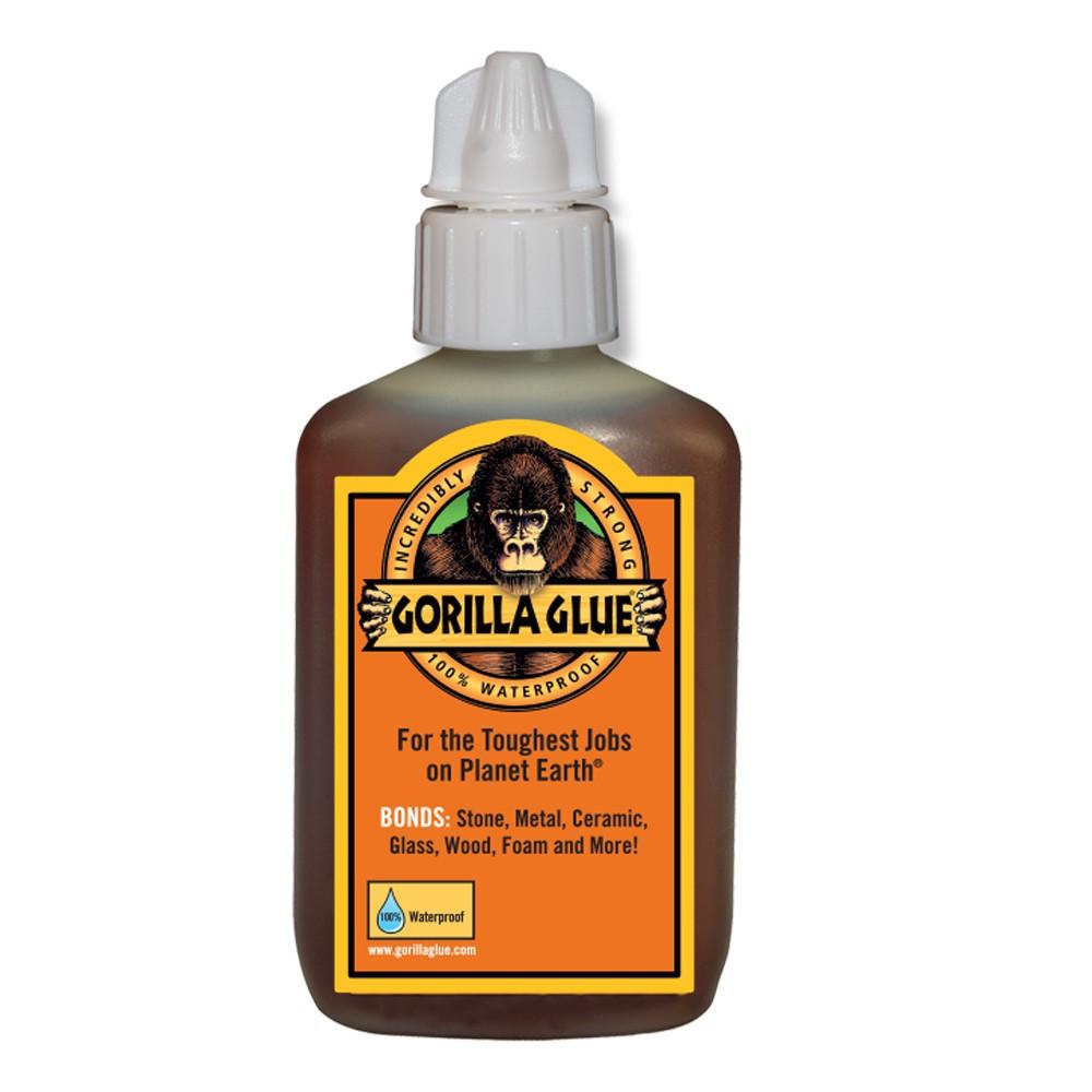 gorilla-glue-275ml-ref-grggg27-1