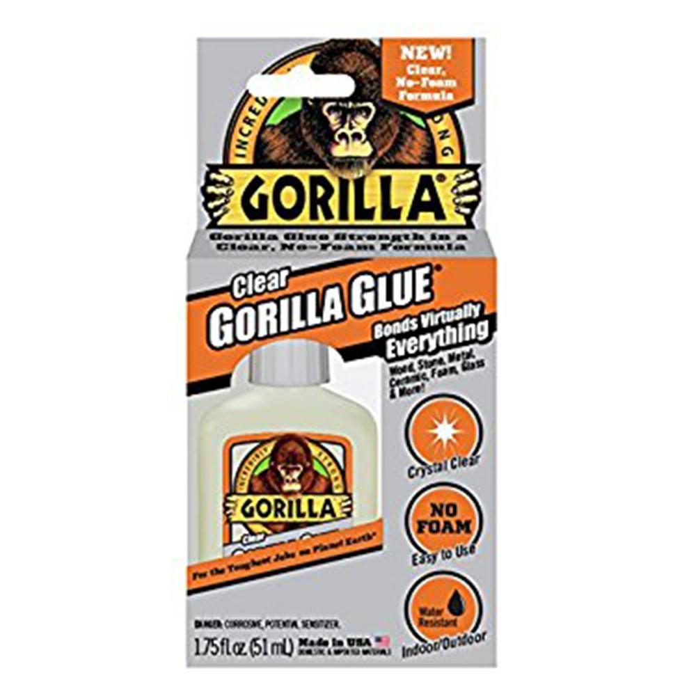 gorilla-glue-clear-50ml-ref-1044002