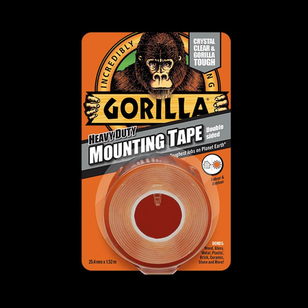 gorilla-heavy-duty-mounting-tape-black-1-5mtr-roll-ref-3044201
