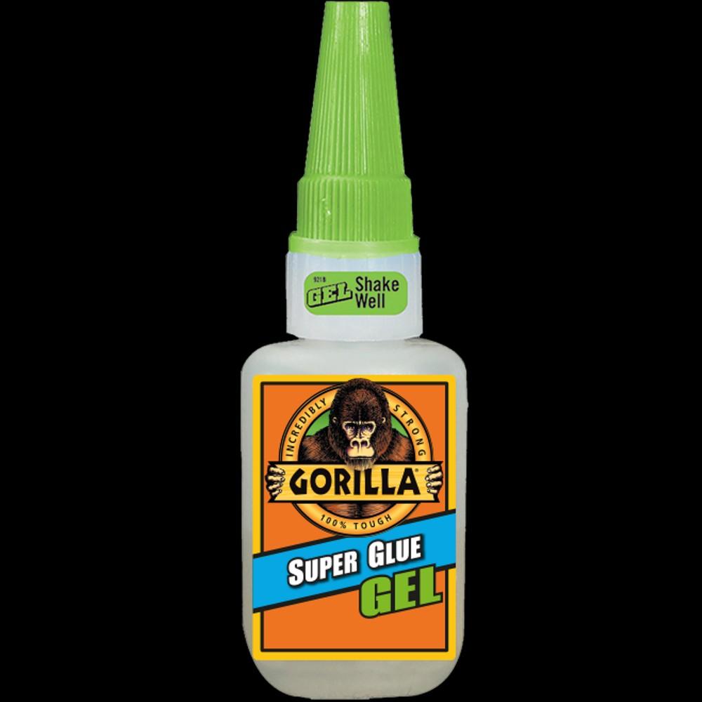 gorilla-super-glue-gel-2-x-3g-pack-ref-4044601