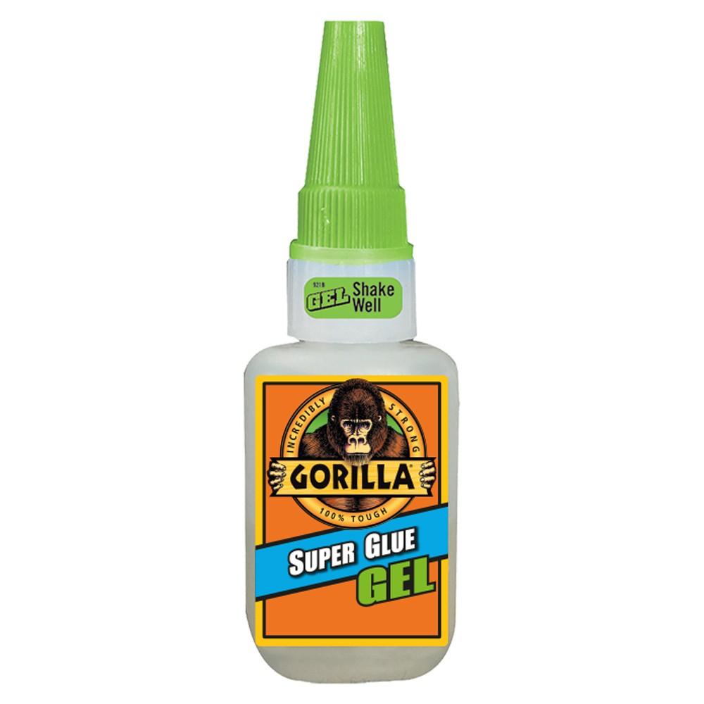 gorilla-superglue-gel-15g-pack-ref-4044401
