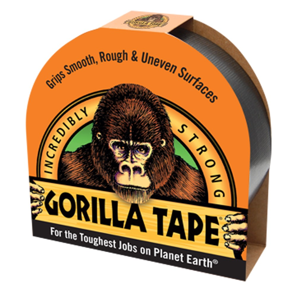 gorilla-tape-9mtr-handy-roll-ref-3044401