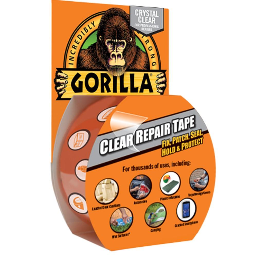 gorilla-tape-clear-repair-8-2mtr-roll-ref-3044701
