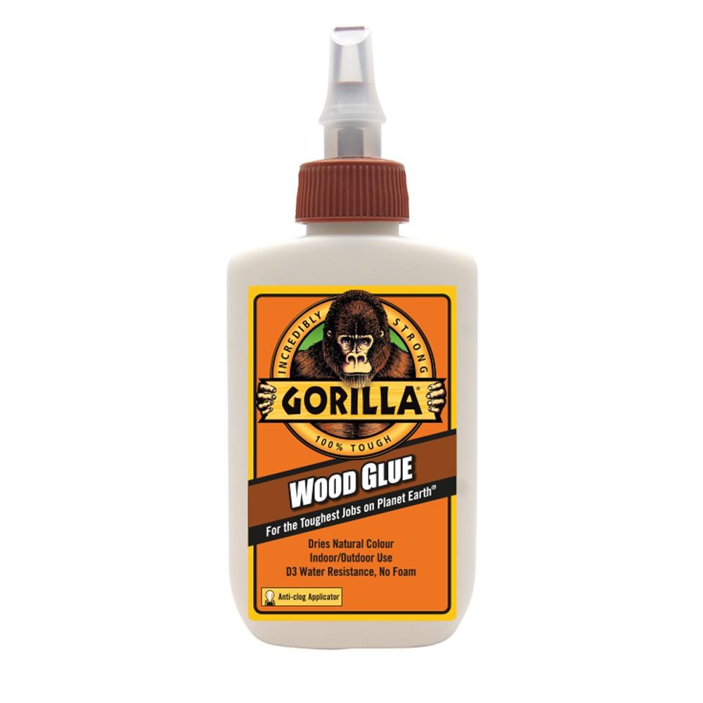 gorilla-wood-glue-236ml-ref-5044801