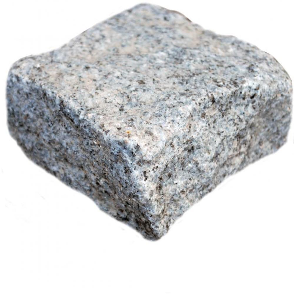 granite-silver-setts-100-x-100mm
