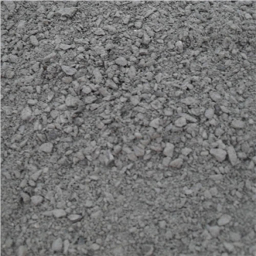 grano-4mm-to-dust-25kg-bag