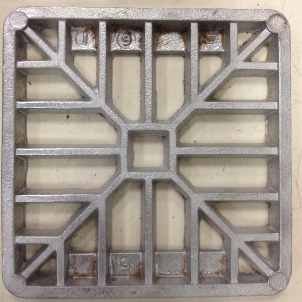 grid-alloy-152-x-152mm