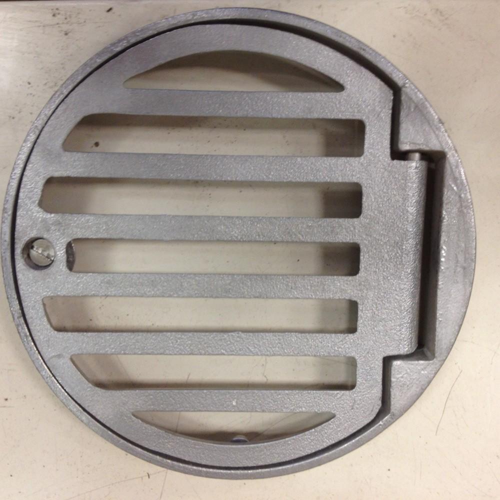 grid-alloy-hinged-locking-140mm-diameter