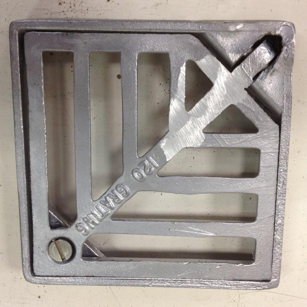 grid-alloy-hinged-locking-152-x-152mm-