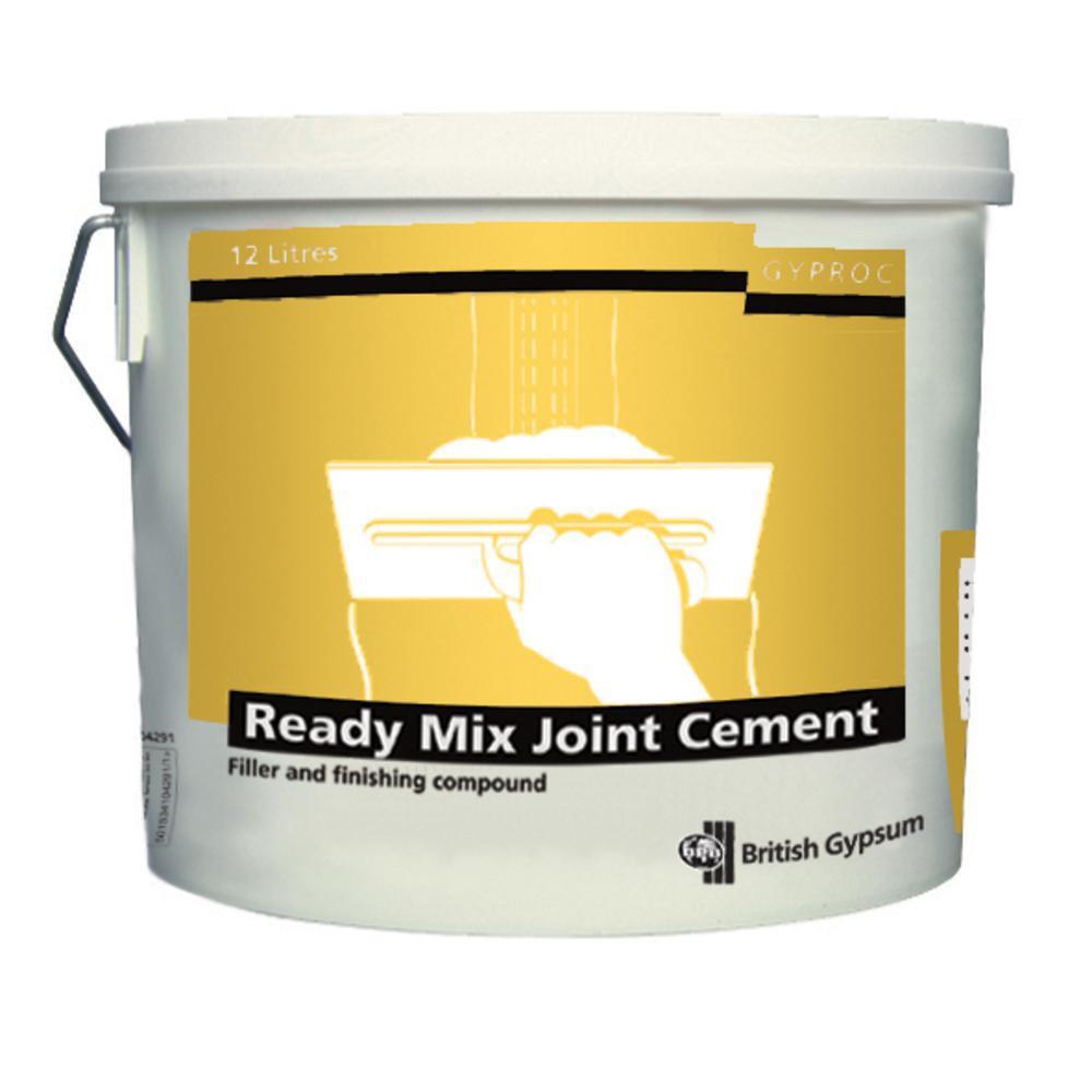 gyproc-readymix-joint-cement-12ltr.jpg