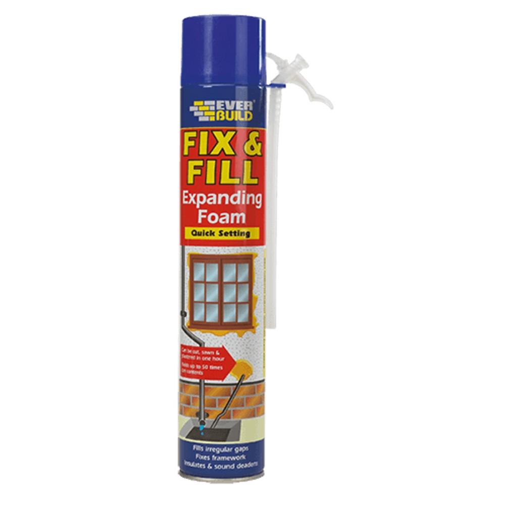 hand-held-expanding-foam-filler-750ml-ref-5002201-z02