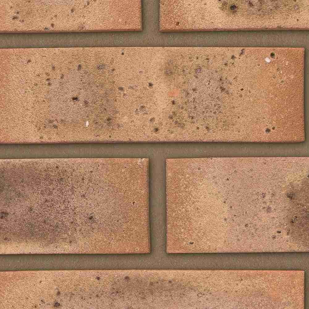hardwicke-minster-sandstone-mixture-65mm