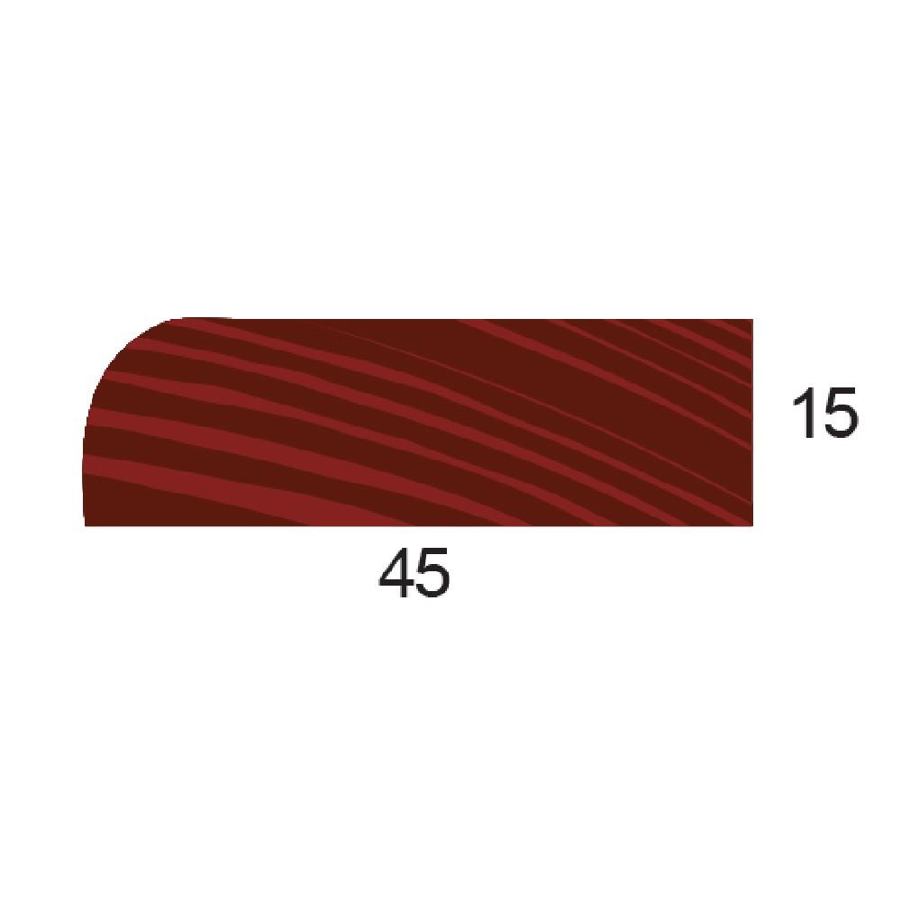 hardwood-19x50mm-pencil-round-architrave-