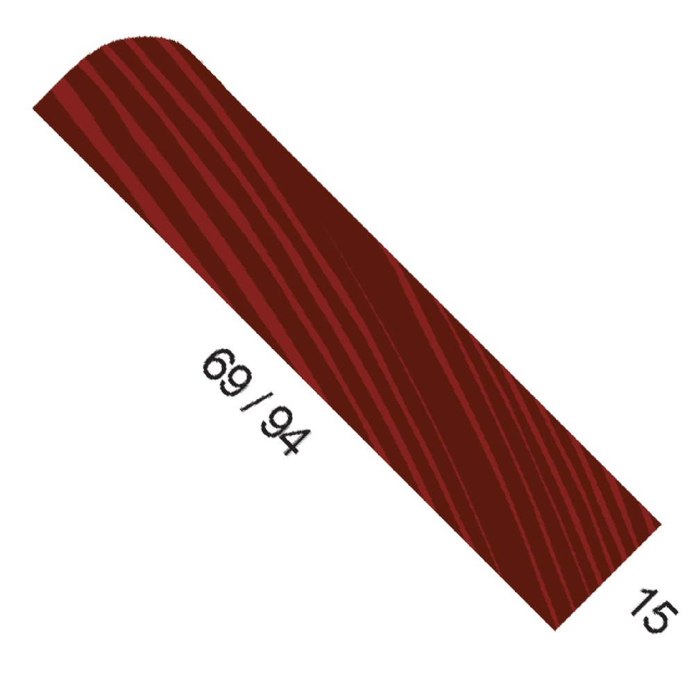 hardwood-19x75mm-pencil-round-skirting-d8139