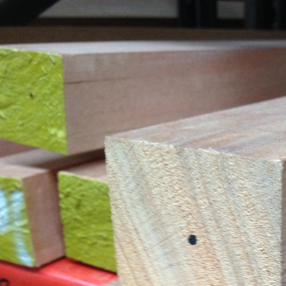 hardwood-par-63x100mm.jpg