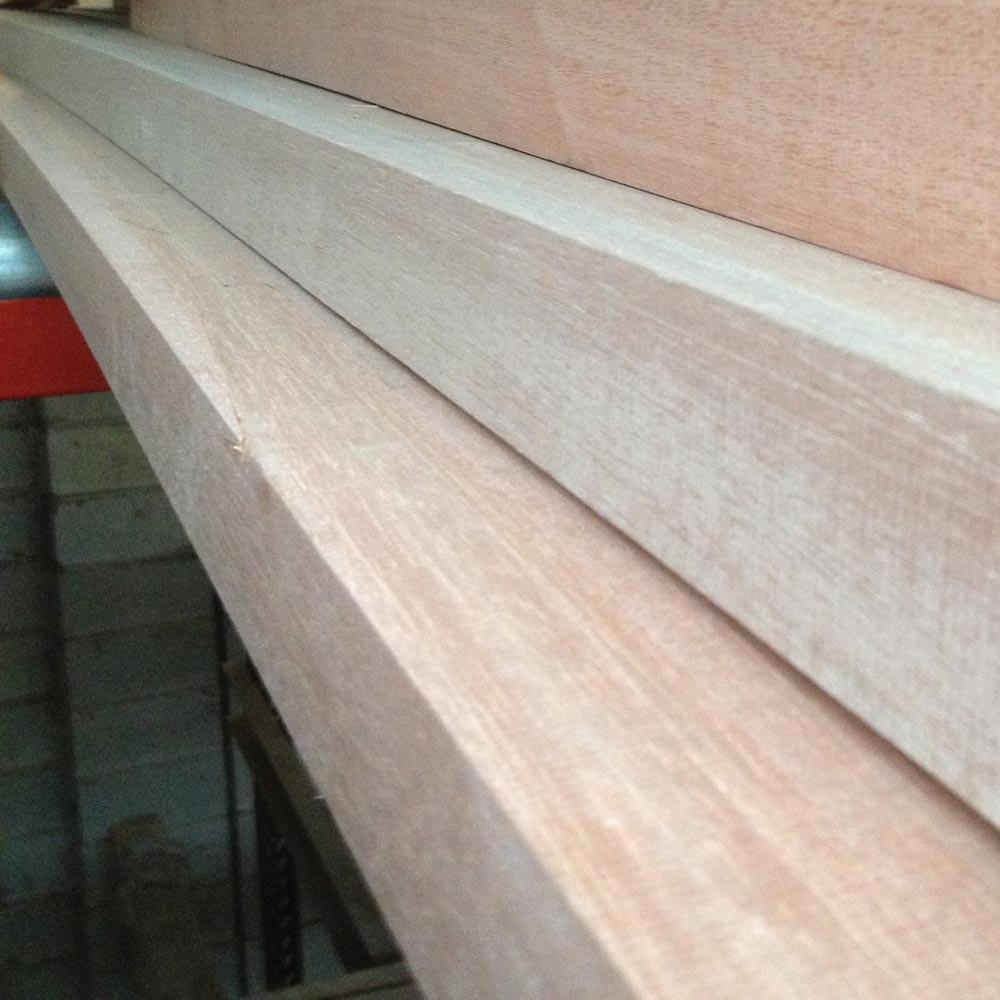 hardwood-par-75x100mm-.jpg