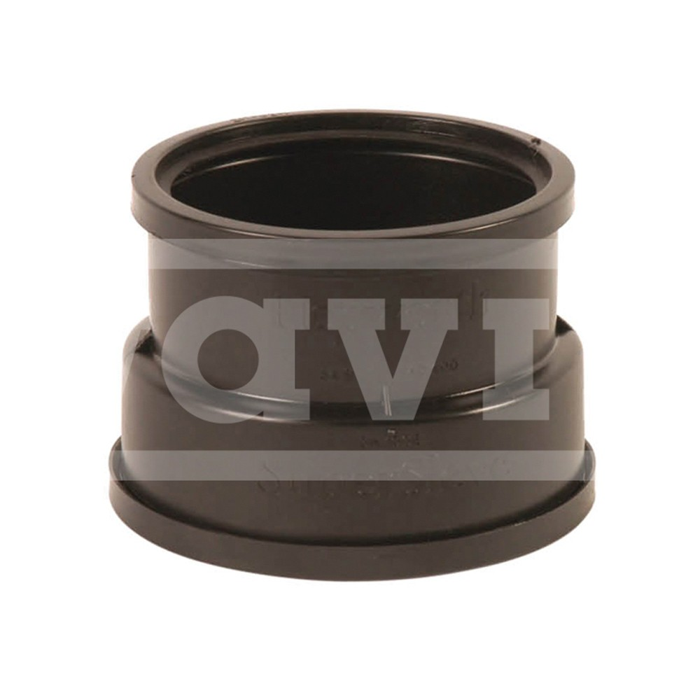hepsleve-150mm-to-soil-pipe-adaptor-ref-va10-1