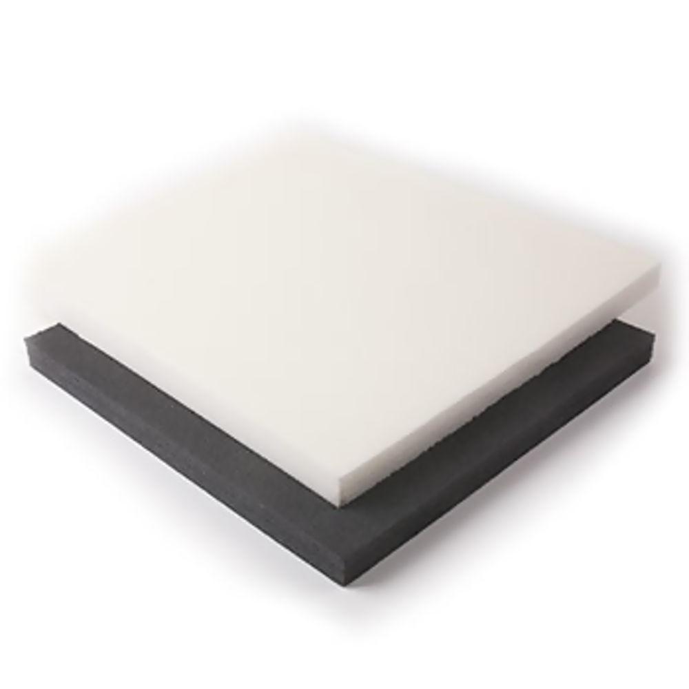 20mm Soltex Foam Sheet 2.x 1.2m
