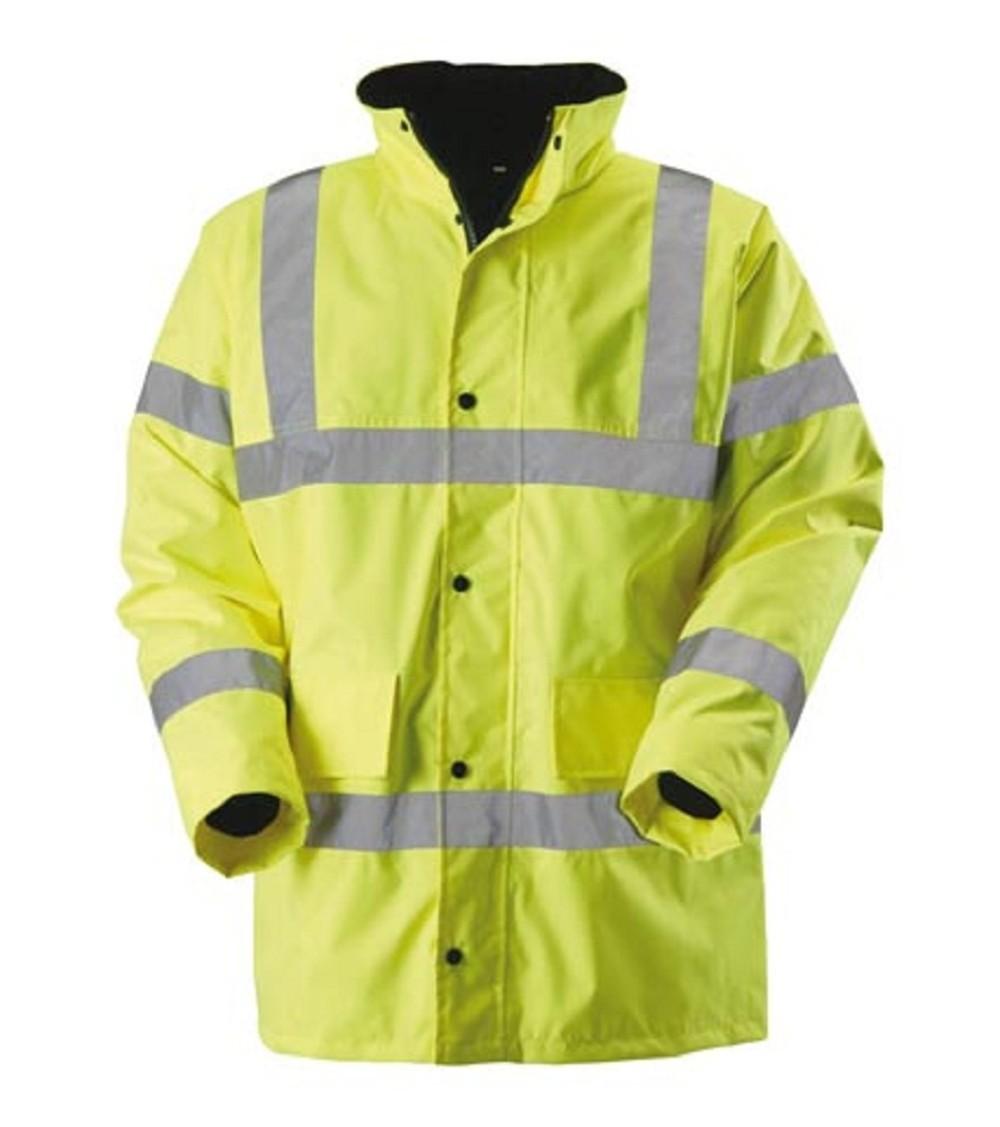 high-visibility-motorway-jacket-xtra-large-ref-80002.jpg