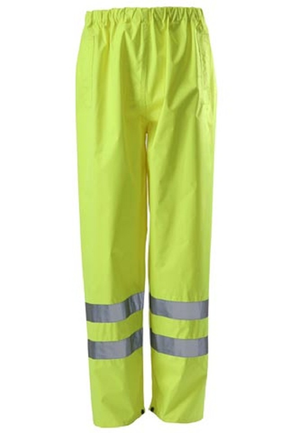 high-visibility-trousers-extra-large-ref-80202.jpg