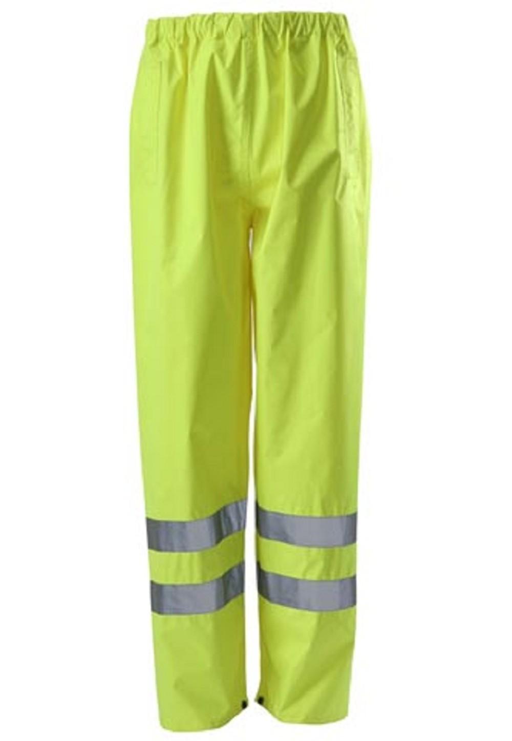 high-visibility-trousers-medium-ref-80202.jpg