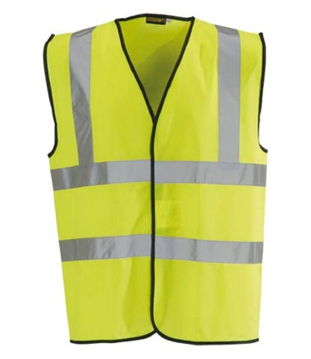 high-visibility-waistcoat-large-ref 80300.jpg