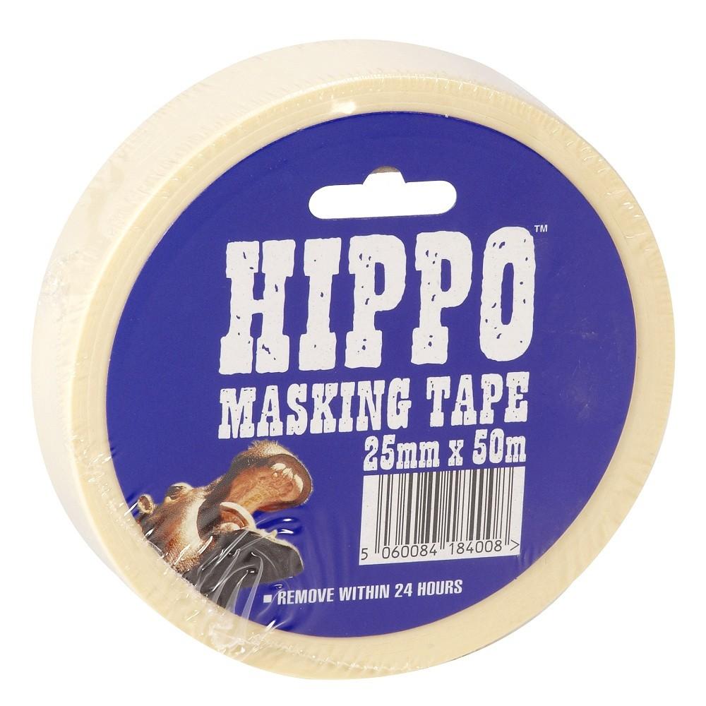 hippo-25mm-masking-tape-50mtr-ref-h18400.jpg