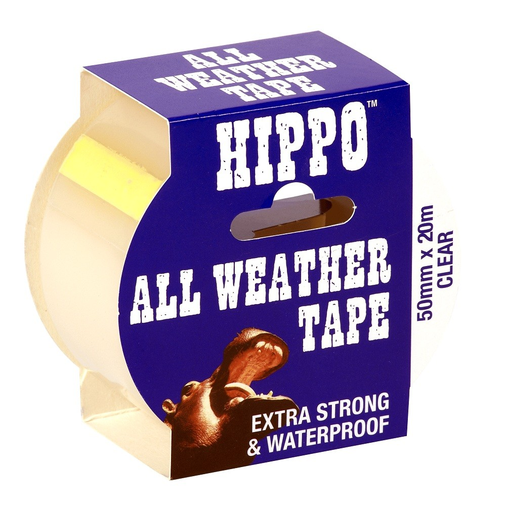 hippo-50mm-all-weather-tape-clear-20mtr-ref-h18407.jpg